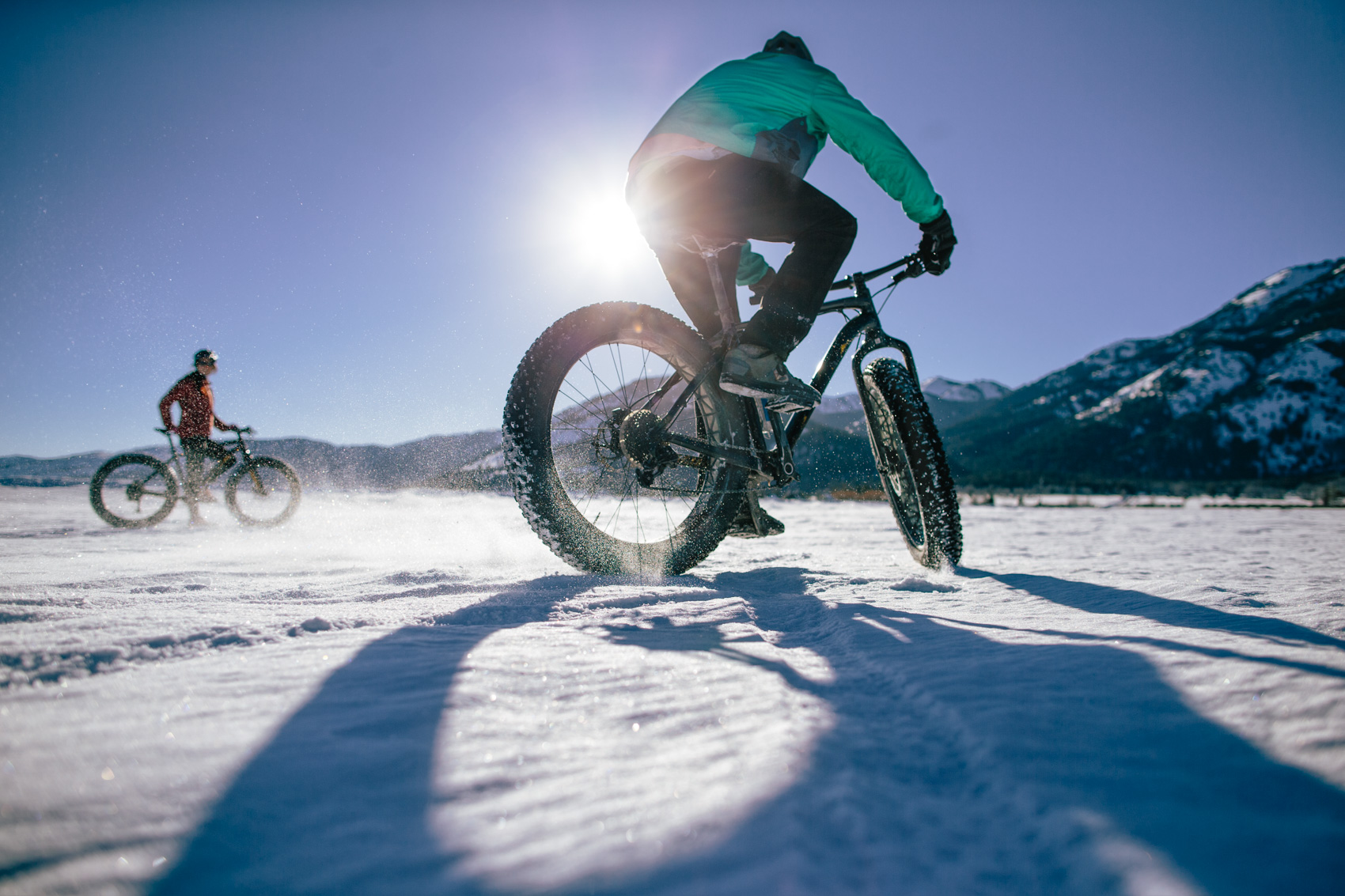 2_23_16_WOT_fatbike0891-Edit