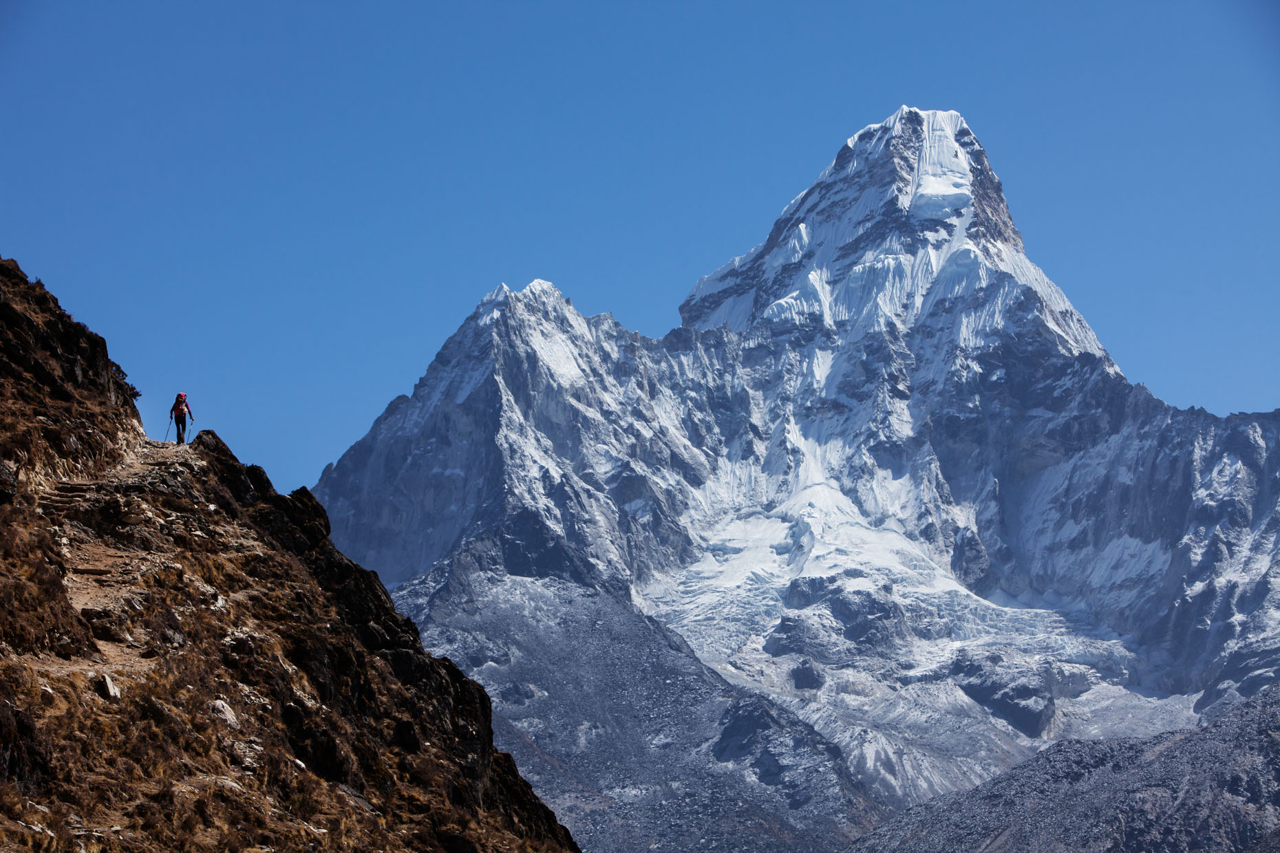 Everest_DX_07.jpg