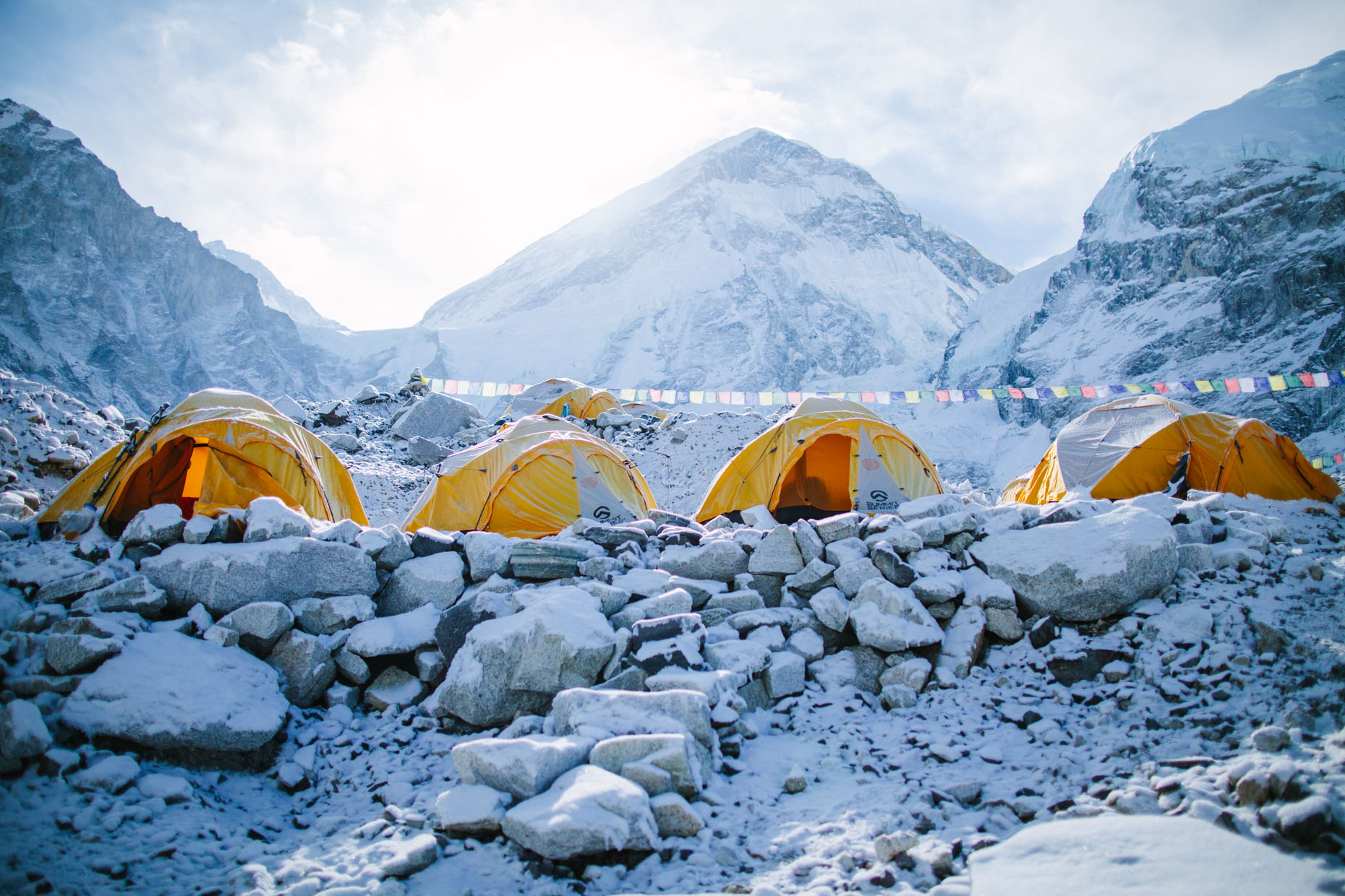 Everest_DX_15.jpg