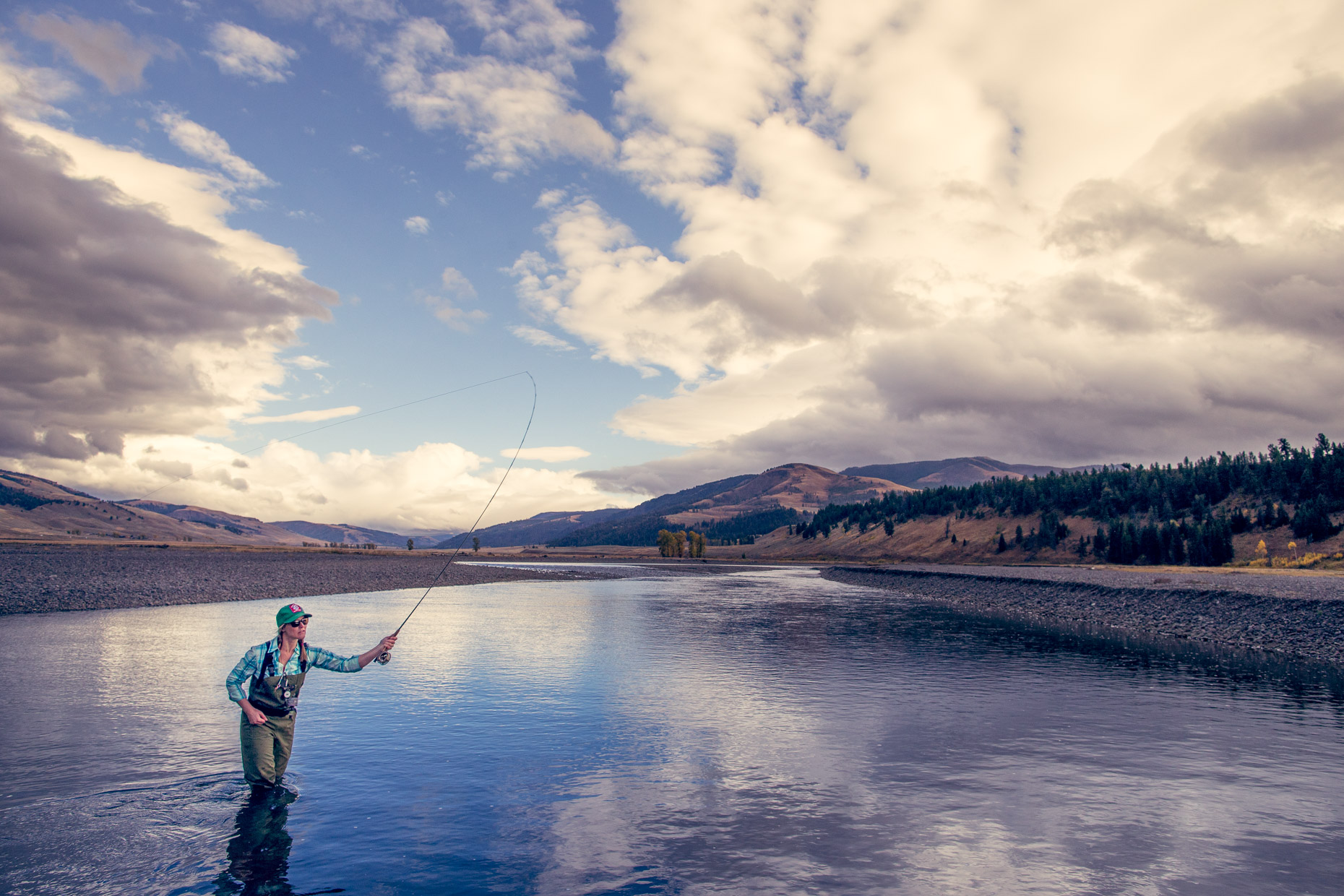 WOT_FLY_FISHING_1134-Edit