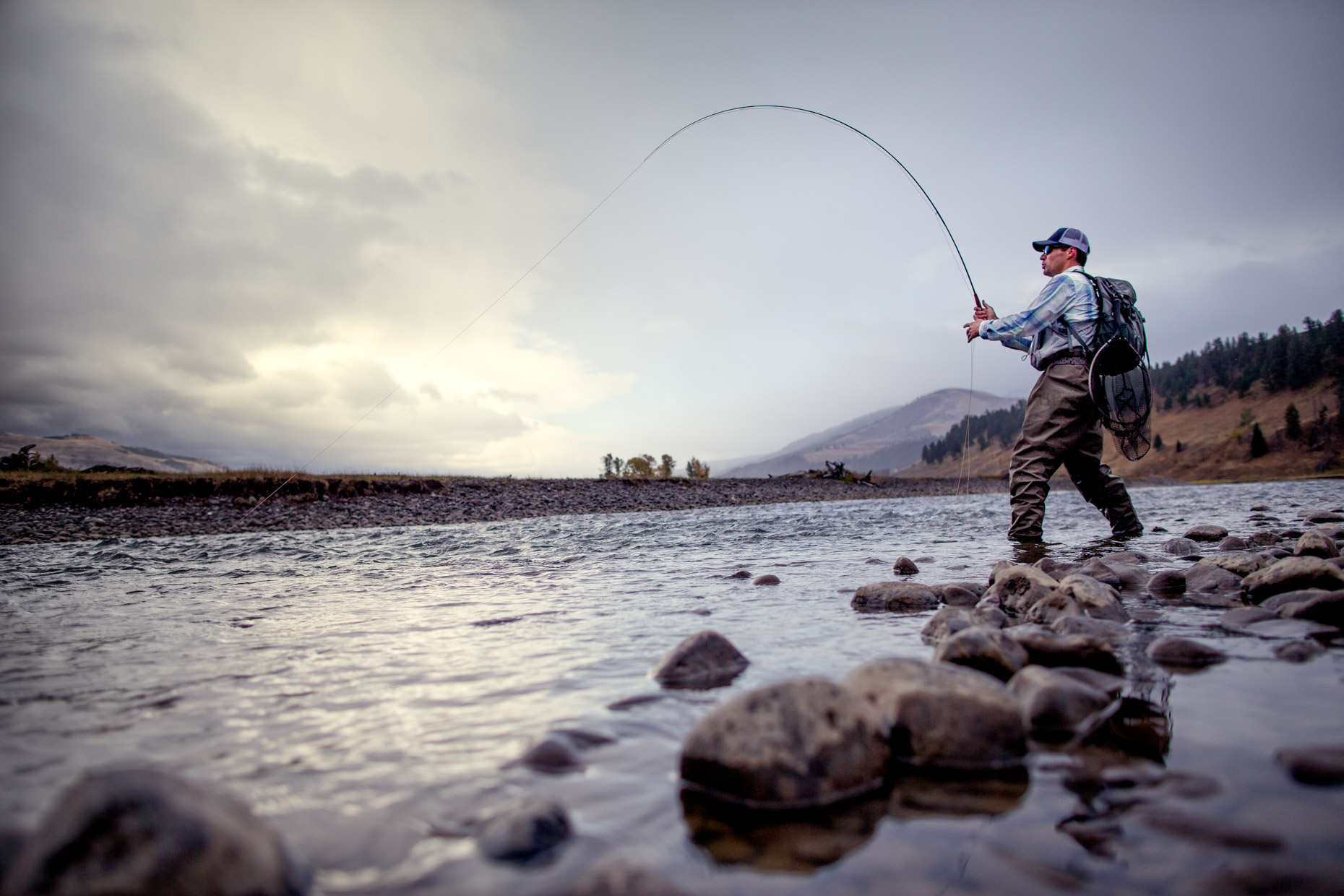 WOT_FLY_FISHING_1654-Edit