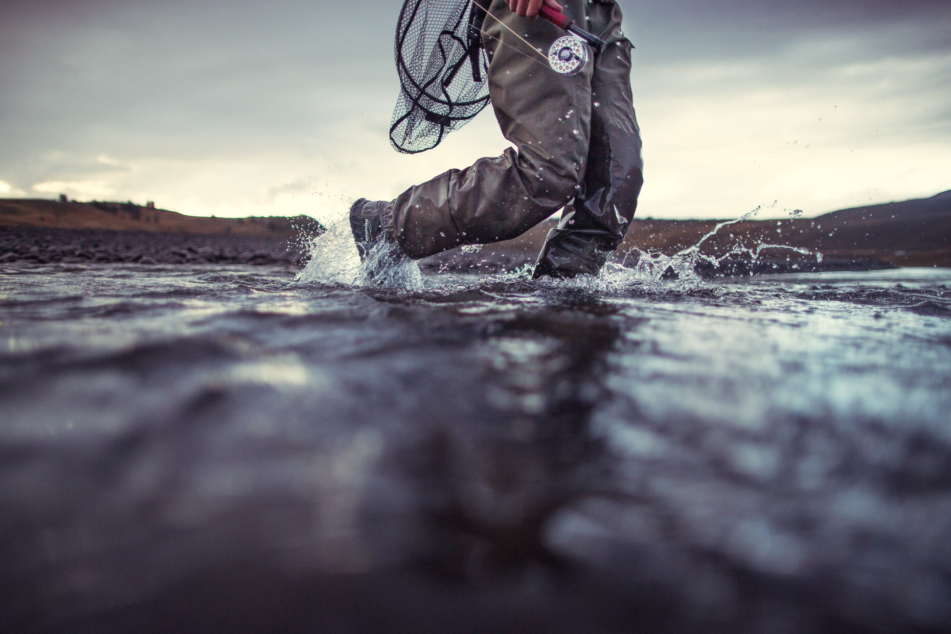 WOT_FLY_FISHING_2456-Edit