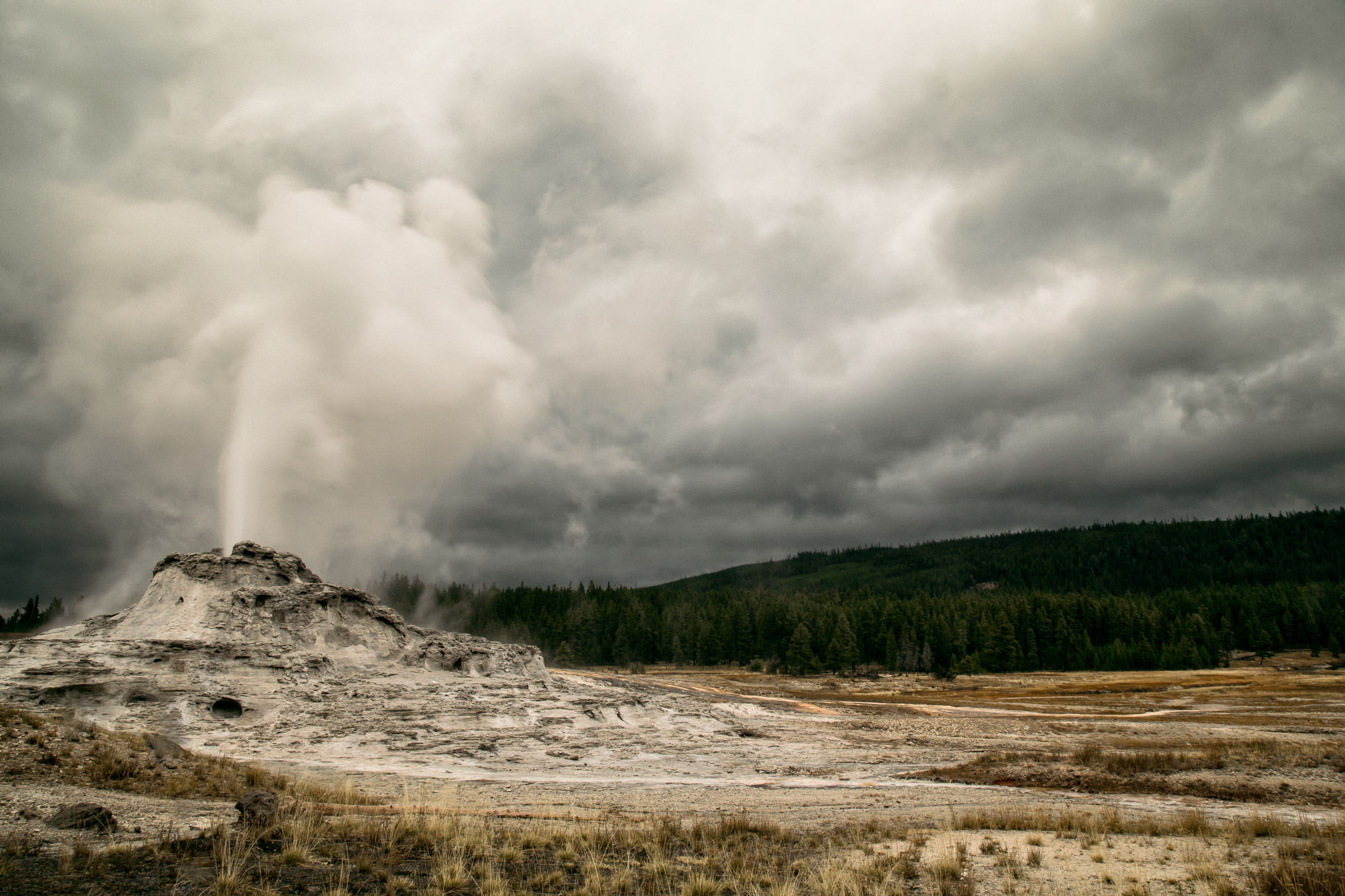 WOT_YELLOWSTONE_0073-Edit